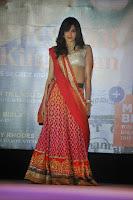 HeyAndhra Adah Sharma Hot Photos in Saree HeyAndhra.com