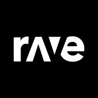 تطبيق Rave