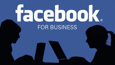 الفيس بوك في التسويق مميز تماما عن القنوات الإعلامية