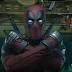 """O novo trailer de """"Deadpool 2"""" é a coisa mais divertida que você verá nesta semana"""