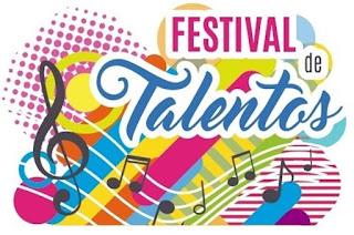 http://vnoticia.com.br/noticia/2306-abertas-as-inscricoes-para-o-festival-de-talentos-de-sfi