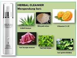 Cleanser