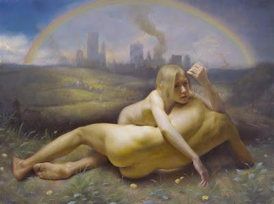 cuadros-al-oleo-de-desnudo-contemporaneo-pintura-adam-miller