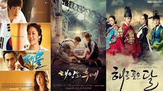 Drama Korea Rating Tertinggi Sepanjang Masa dalam 10 Tahun Terakhir (2008-2018)