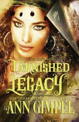 https://www.goodreads.com/book/show/35026964-tarnished-legacy