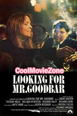 Looking for Mr. Goodbar (1977)