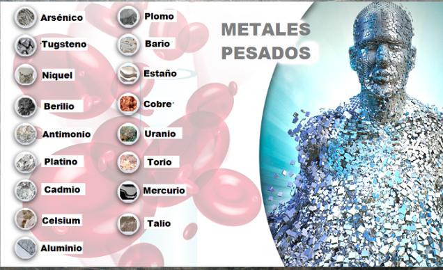 Como dar la análisis de sangre a los anticuerpos a los helmintos