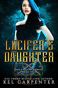 https://www.amazon.com/Lucifers-Daughter-Queen-Damned-Book-ebook/dp/B077P6SJKY/ref=sr_1_2?ie=UTF8&qid=1513659098&sr=8-2&keywords=Lucifer%27s+Daughter