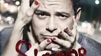 Alejandro Sanz Mexico venta de boletos fechas de conciertos