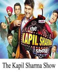 Download The Kapil Sharma Show 10 Dec 2016 Hdtv 280mb Mkv