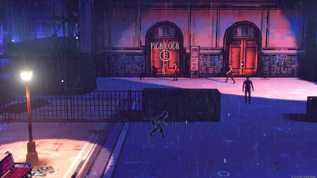 screenshot-1-of-theif-of-thieves-season-1-pc-game