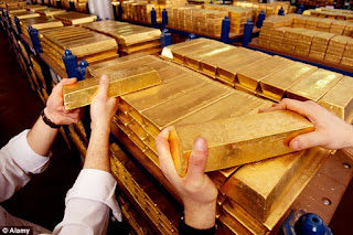 3MTEAM GOLD HOLD 28000 POSITIVE BIAS CONTINUE