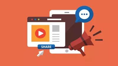 Cara Meningkatkan Penjualan Dengan Video