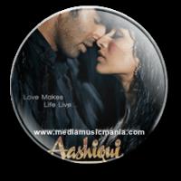 Bollywood Film Ashiqui 2 Songs