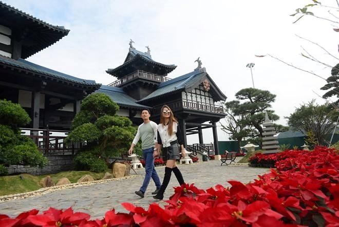 Mách bạn kinh nghiệm xin visa du lịch Nhật Bản, Hàn Quốc, Australia cho người lần đầu