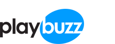 PlayBuzz - get playful, go viral ...