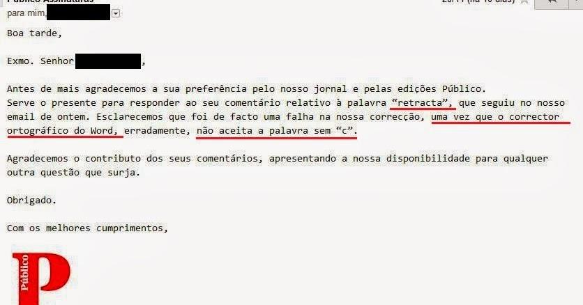 como dar um linguado chat portugal