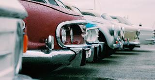 Beli Mobil Bekas Berkualitas dan Murah Tanpa Riba
