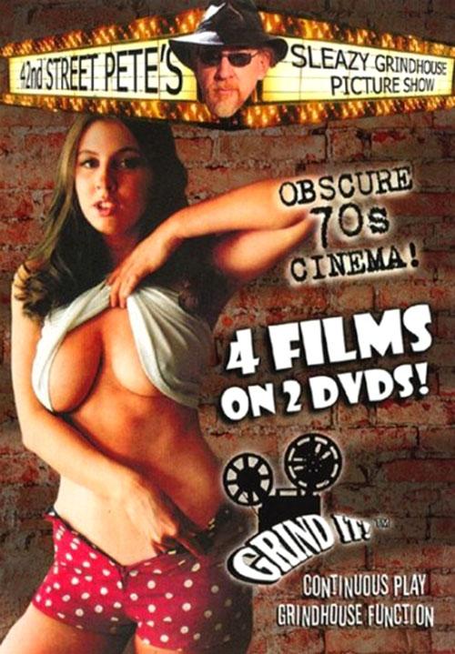 Porno Holocaust Alemania DVD: Amazones: Cine y