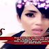 Video – Lo que dicen los cirqueros sobre este reciente desahogo de ANA CAROLINA