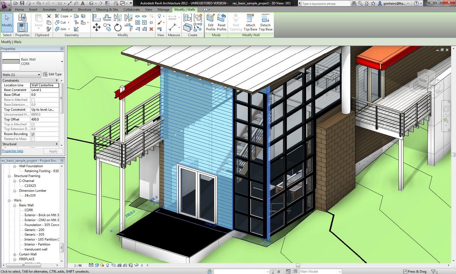 Autodesk Building Design Suite  X Force Keygen Guide