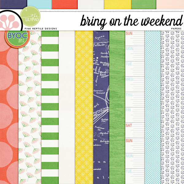 http://the-lilypad.com/store/Bring-On-The-Weekend-Papers.html