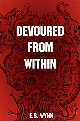 Devoured From Within