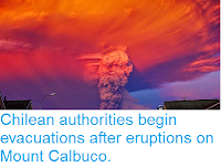 http://sciencythoughts.blogspot.co.uk/2015/04/chilean-authorities-begin-evacuations.html