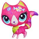 Littlest Pet Shop Blind Bags Cat (#3155) Pet