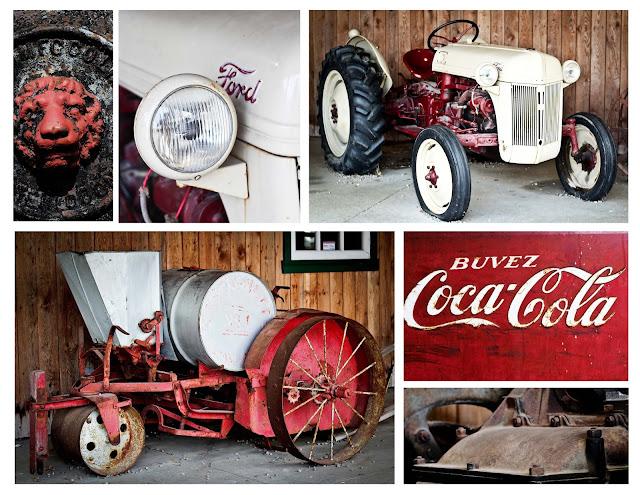 vieux,tracteur,ferme,regis,agricole,collectionneurs,photo-emmanuelle-ricard