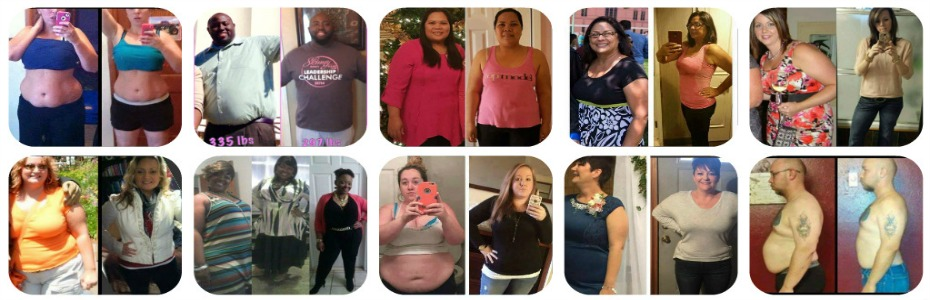 Skinny Fiber Weight Loss Support is the best resource for healthy recipes, fitness tips, lifestyle and weight loss with Skinny Fiber, Skinny Body Max and HiBurn8.