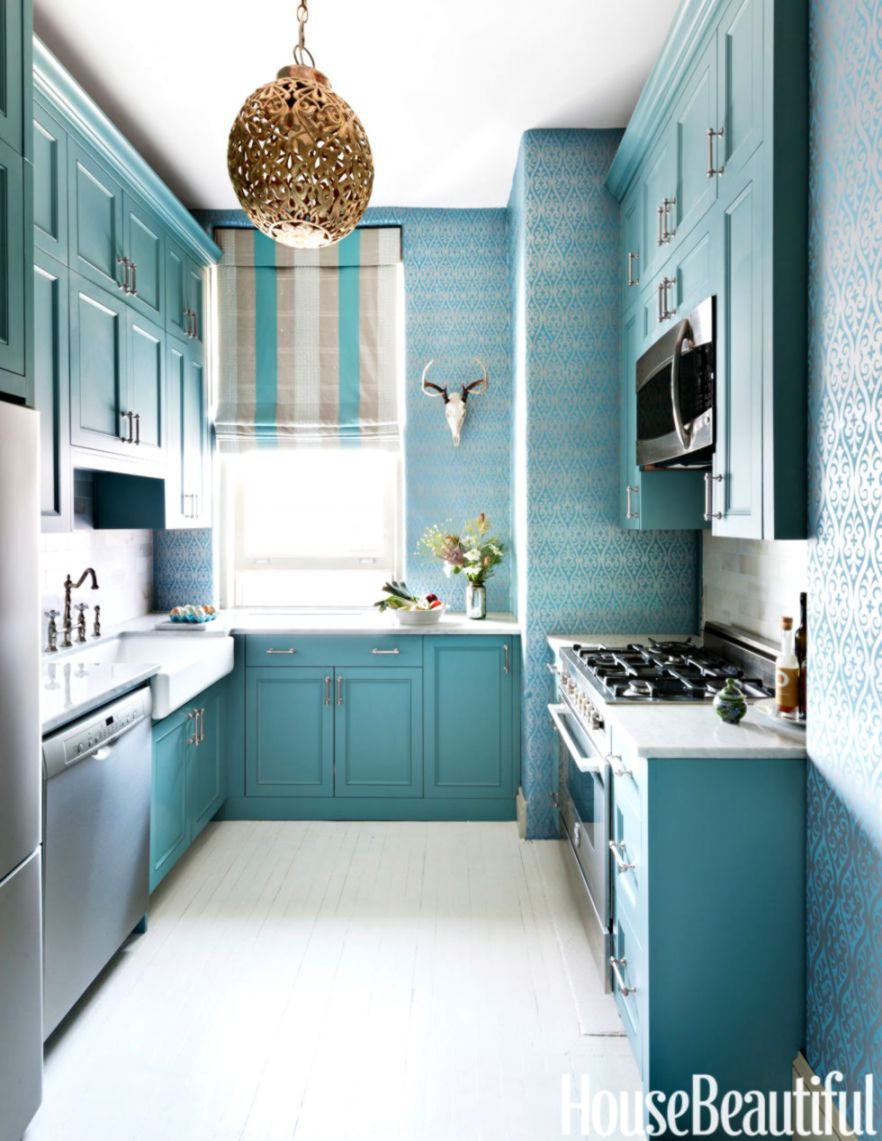 Interior Design Kitchen Home Design Ideas