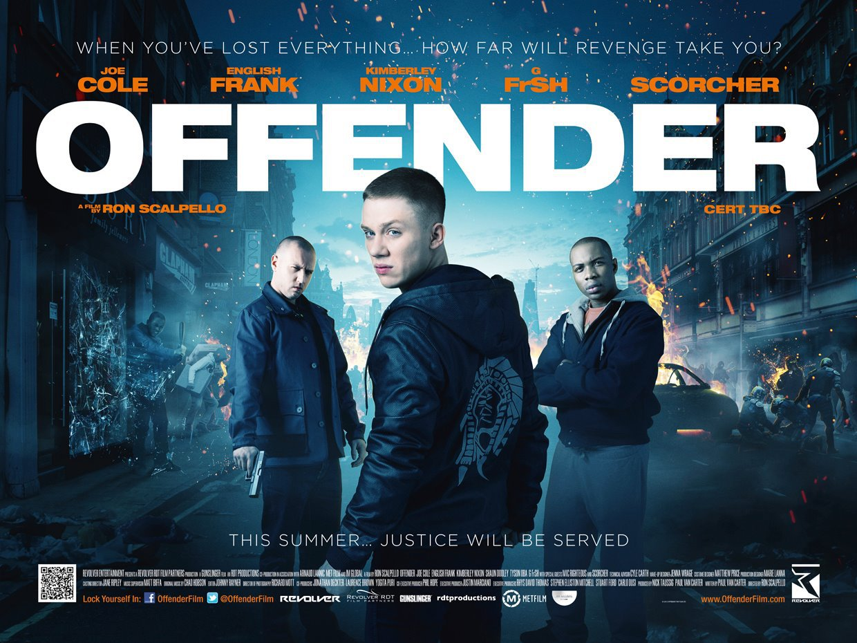 The UK Film Index: S&S: September 2012