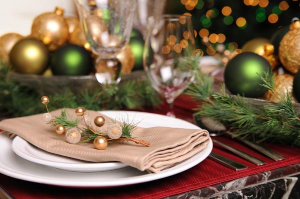 Rousseau S Fine Furniture And Decor December 2012