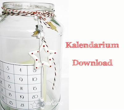 https://vonkarin.blogspot.com/2015/11/diy-turbo-adventskalender-im-gurkenglas.html#more