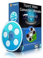 تحميل برنامج2017 tipard video converter كامل