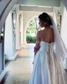 Kritiak Kamra Sizzles in Bikini June 2018 ~ .xyz Exclusive Celebrity Pics 007