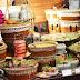 Kepelbagaian Hidangan Citarasa Ramadhan Tema Bufet Ramadan Di Felda D'Saji
