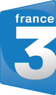 Unblock and watch France 3 outside France with VPN