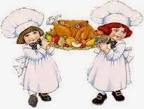 فى المطعم,المأكولات,اصناف الطعام - تعليم الانجليزية بسهولة