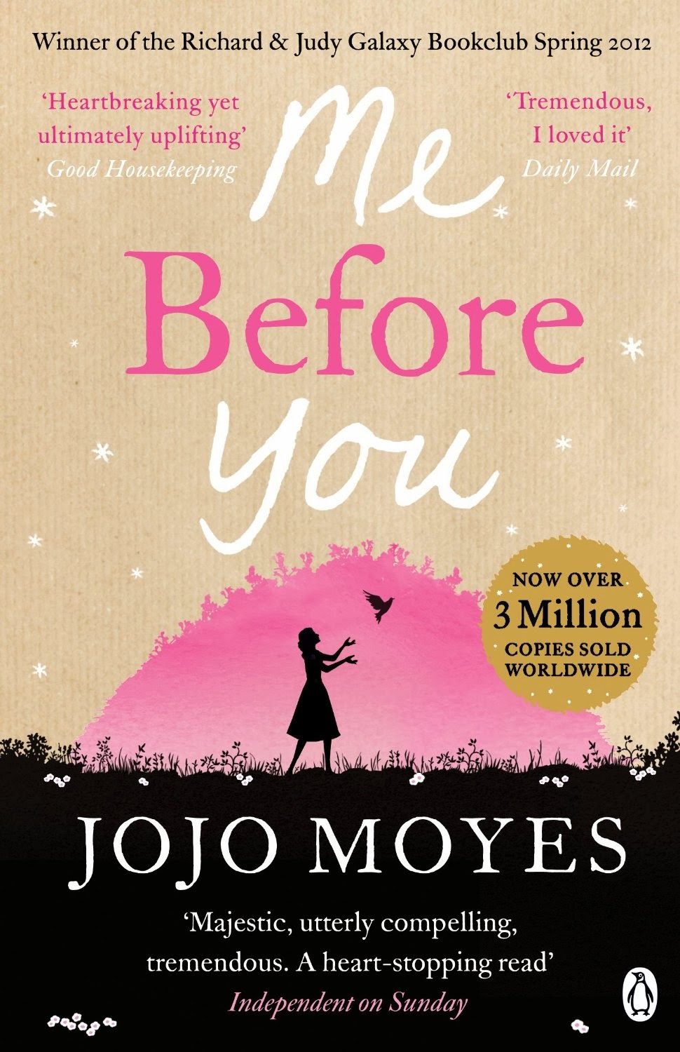 http://www.amazon.co.uk/Me-Before-You-Jojo-Moyes/dp/0718157834/ref=zg_mg_88_4