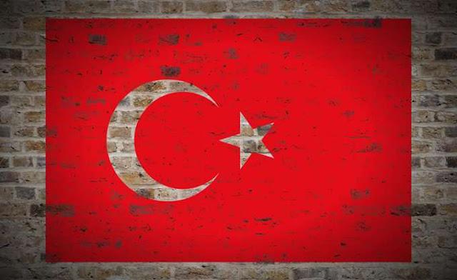 """Τουρκία: 18 δικηγόροι καταδικάστηκαν σε βαριές ποινές φυλάκισης για """"τρομοκρατία"""""""