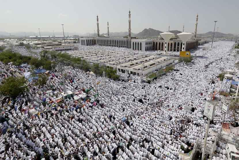 persatuan, kuat, kebenaran, persaudaraan dalam islam