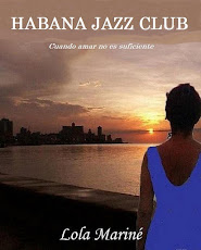 HABANA JAZZ CLUB