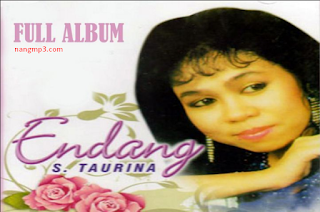 Download Kumpulan Lagu Endang S Taurina