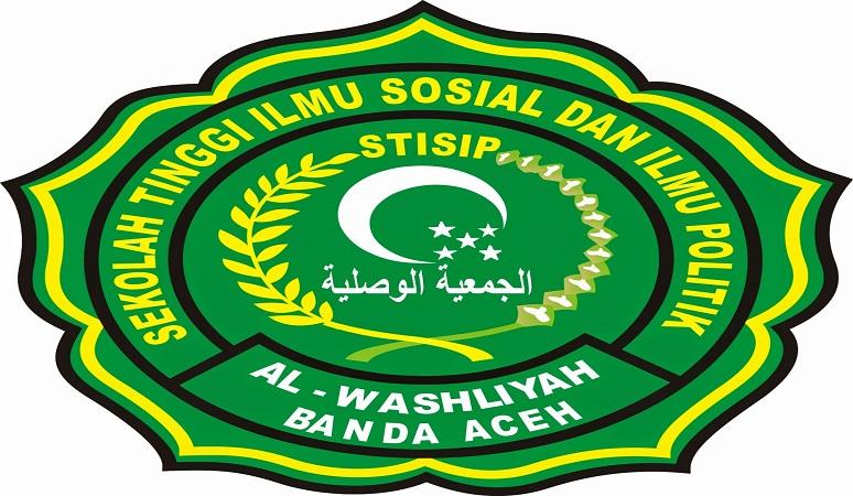 PENERIMAAN MAHASISWA BARU (STISIP-AWBA) 2018-2019 SEKOLAH TINGGI ILMU SOSIAL DAN ILMU POLITIK AL WASHLIYAH BANDA ACEH