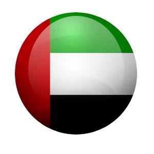 offres-emploi-emirate-arab