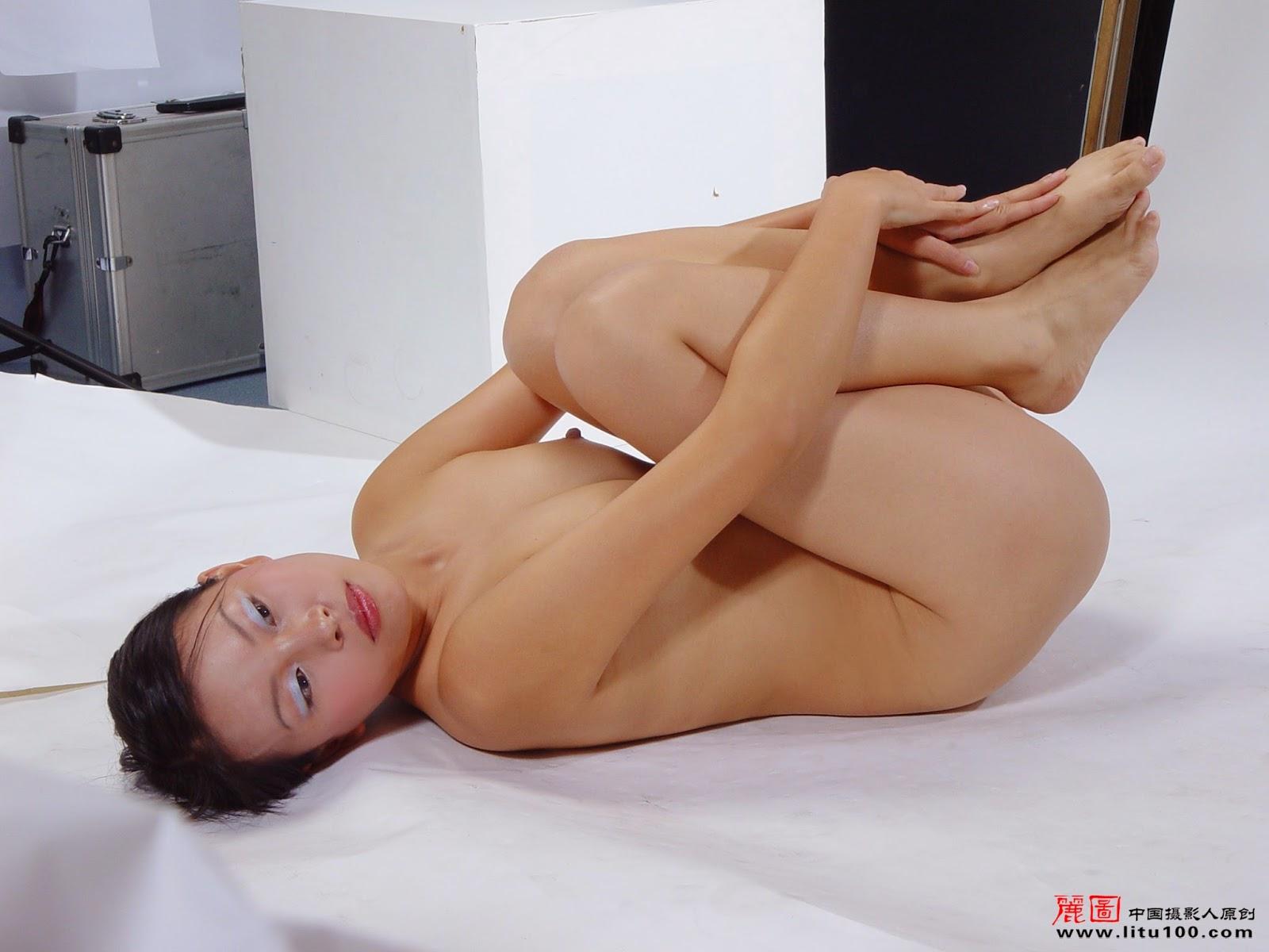 Live sex chat cam
