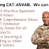 What Should You Do To Pass CAT - ASVAB Exam / Test?