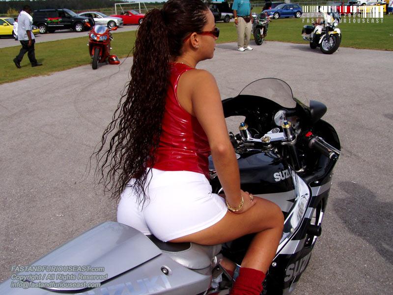Mulheres com shortinho de moto, gostosa de shortinho, Mulheres com short de moto, mulher sensual na moto, gostosa em moto, Mulher semi nua em moto, babes on bike with shorts, Women on bike with shorts, sexy on bikesexy on motorcycle, babes on bike, ragazza in moto, donna calda in moto,femme chaude sur la moto,mujer caliente en motocicleta, chica en moto, heiße Frau auf dem Motorrad,Женщина, сексуальная, мотоциклы, сексуальные, бикини, Pin Up,Женщина, сексуальная, мотоциклы, сексуальные, бикини